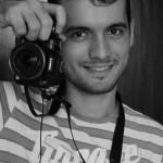 Marcos Dametto (*12/05/1986), filho de Clovis Dametto e Clemar da Silva Dametto.