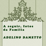 Adelino Dametto