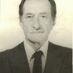Adelino Redemptor Dametto (*21/02/1926 †23/10/2009).