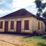 Depois do terceiro casamento, em 1937, Ferdinando e Rachelle Zan, com os pequenos Armando e Antonia, foram morar em Arcoverde, onde estabeleceram a casa comercial Dametto & Filhos Ltda.
