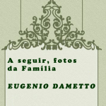 Eugenio Dametto
