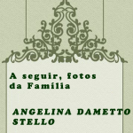 Lembrete Angelina Dametto