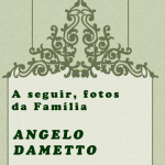 Lembrete Angelo Dametto