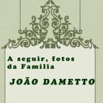 Lembrete João Dametto