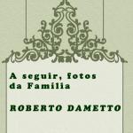 Lembrete Roberto Dametto