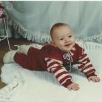 Leonardo Dametto (*16/10/1997), filho de Dorval Dametto e Nelci Langaro Dametto.
