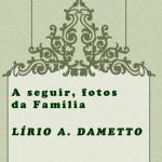 Lirio A. Dametto
