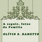 Olívio S