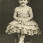 Maria Regina Dametto (*03/08/1958).