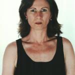 Maria Regina Dametto.