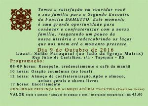 Convite2-72