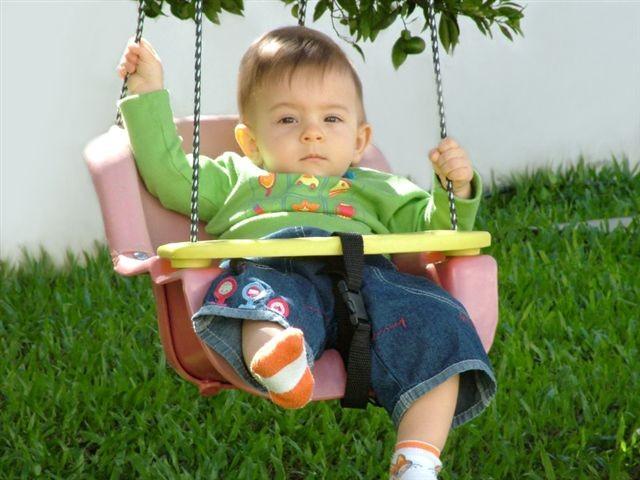 GUILHERME de Andrea Dametto (*07/07/2005), trineto, filho de Emerson Dametto e Ana Paula de Andrea.