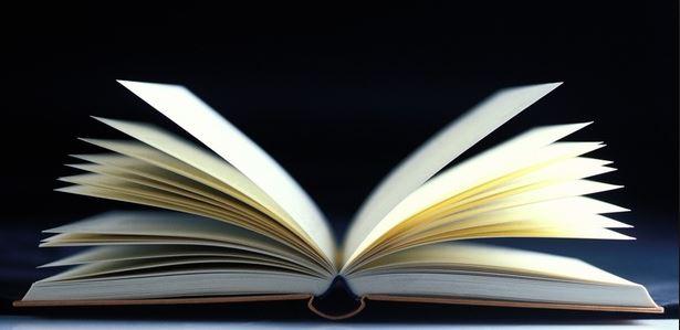 abertura-livro-inédito