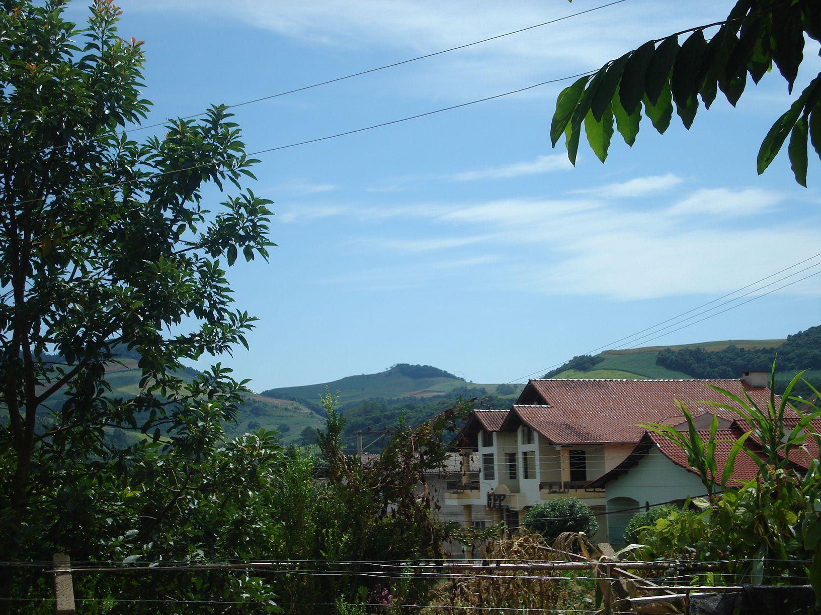 paisagem1
