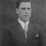 Antonio Dametto.