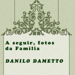 Danilo Dametto