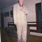 Devino Baseggio (*13/02/1925 †25/07/1993).