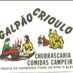 Eliane Dametto-Galpão Crioulo-96