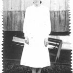 Filotéa Dametto (*15/04/1917 †13/01/1951)