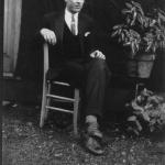 Francisco José Dametto.