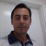 Joel Dametto, filho de Artemio Dametto e Rita Morello Dametto.