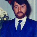 José Primo Dametto (*09/04/1956 +17/05/1987)