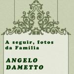 Lembrete Angelo Dametto