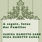 Lembrete SabinaOlga
