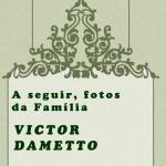 Lembrete Victor Dametto
