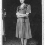 Maria Santa Dametto.