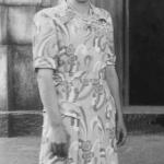 Rosa Dametto.